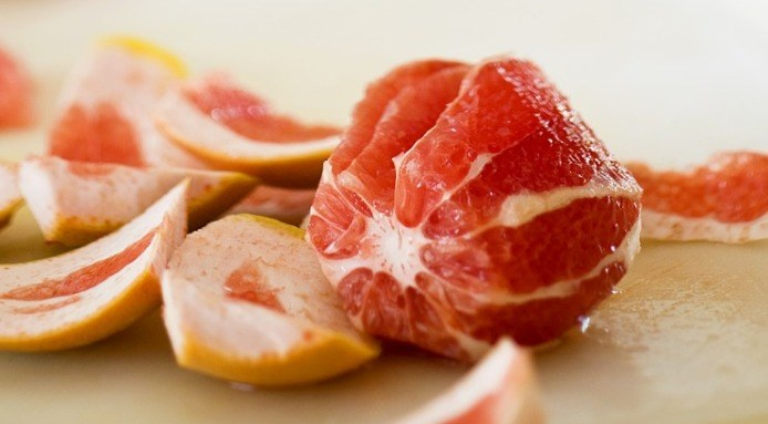 original_grapefruit.peeled