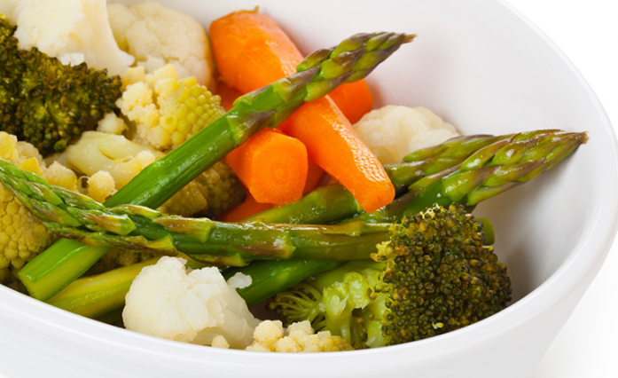steamed-vegetables-767