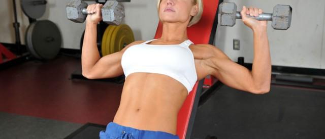 6 nye regler for å bygge muskler og styrke