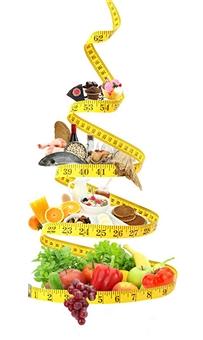 kroppens egne proteiner